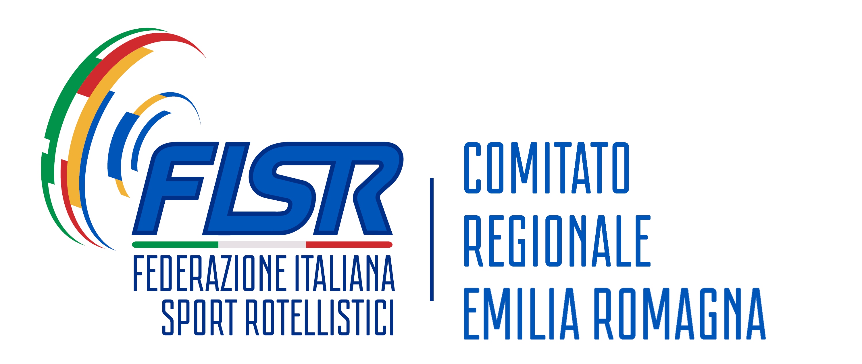 FISR EmiliaRomagna